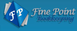 Fine Point Bookkeeping service